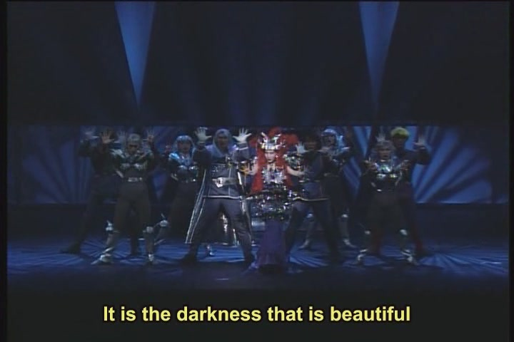 Ari's Myu Rewatch Darkkingdomfukkatsuhen-s192